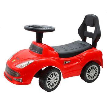 купить Толокар Ferrari в Кишинёве