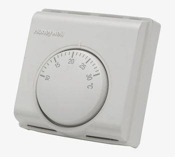 купить Термостат Honeywell T6360A1004 в Кишинёве