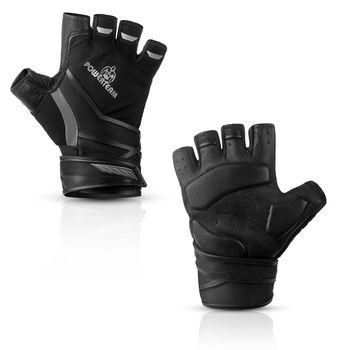 купить Перчатки для фитнеса AI-04-4070 в Кишинёве