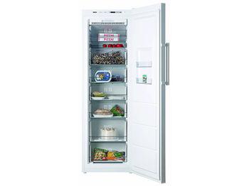 купить Морозильник Atlant M-7606-500-N в Кишинёве