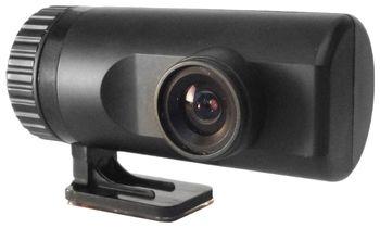 Видеорегистратор Falcon HD18