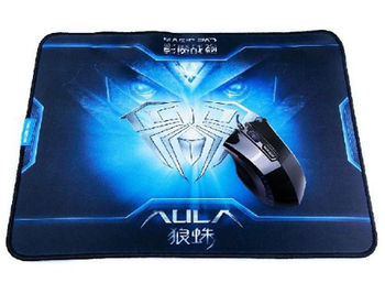 AULA Magic Pad Gaming Mouse Pad, gamer (covoras pentru mouse/коврик для мыши)