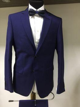 купить костюм мужской в Кишинёве