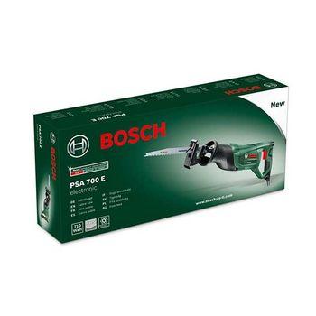 cumpără Fierăstrău electric Bosch PSA 700 E 220 – 240 V în Chișinău