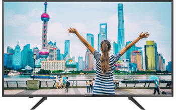 "cumpără 40"" LED TV STRONG by Skyworth SRT40HA3303U în Chișinău"