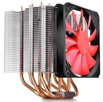 cumpără Sistem de răcire AC Deepcool LUCIFER K2 în Chișinău