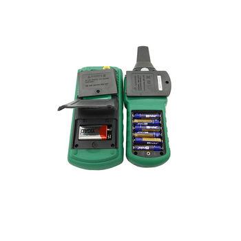 купить Многофункциональный детектор Mastech MS6818 в Кишинёве