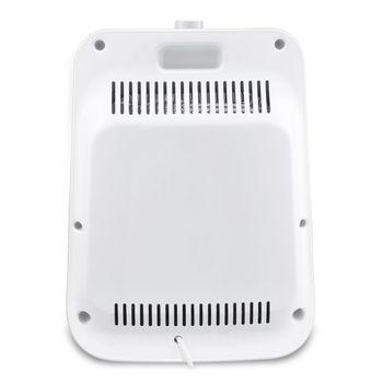 купить Инфракрасный радиатор TROTEC IRS 800 E в Кишинёве
