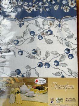 cumpără Față de masă 160*220 Tirotex în Chișinău