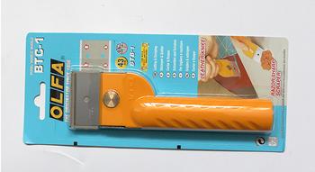 cumpără Нож OLFA BTC-1 în Chișinău