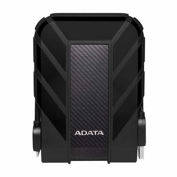 """cumpără Hard disk extern 2.5"""" ADATA HD710 Pro Black în Chișinău"""