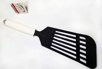 Лопатка с отверстиями угловая ARCADALINA 32сm