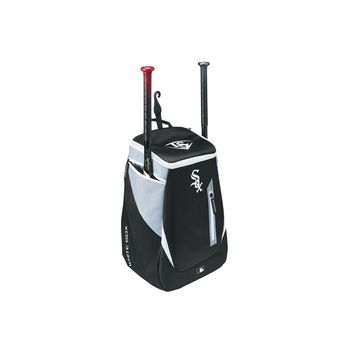 Рюкзак Genuine MLB Stick Pack Lad Wilson WTL9302TCLAD (3393)