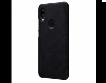 Чехол для Xiaomi RedMi Note 7 / Note 7 Pro, Qin LC