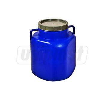 купить Бидон  55 л синий - (**m) в Кишинёве