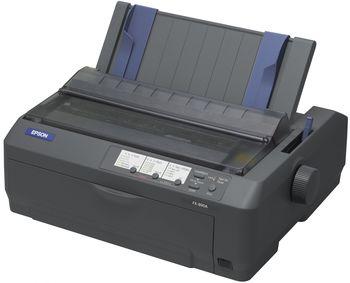 купить Принтер Epson FX-890A в Кишинёве
