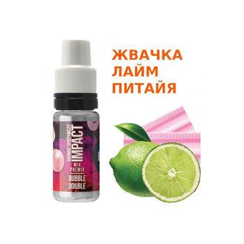 купить IMPACT (Poland Mix Aromat 10 ml) в Кишинёве