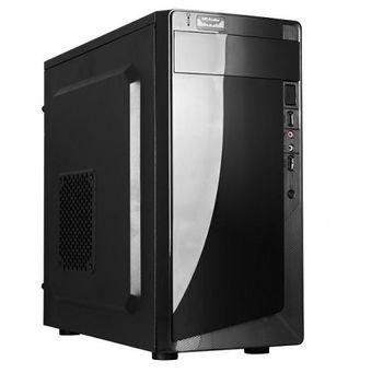 ATOL  N3050I-C