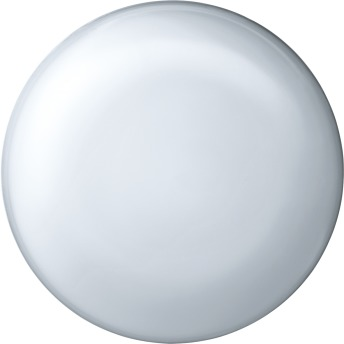 купить LED (12Wt) NBL-R2-12-4K-IP54-LED в Кишинёве