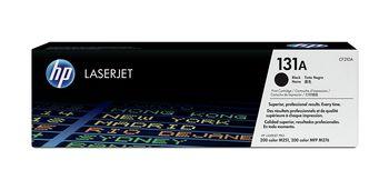 cumpără Laser Cartridge HP CF219A black în Chișinău