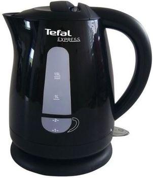 Электрочайник Tefal KO299830