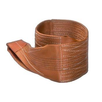 купить Стропа текстильная с ушками 6 т - 2,5 м в Кишинёве
