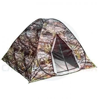 Палатка камуфляж Winner 2.3x2.3м