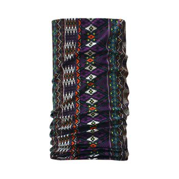 купить Wind WDX Headwear Inca Purple, 1051 в Кишинёве