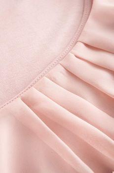 Майка ORSAY Светло розовый 150192