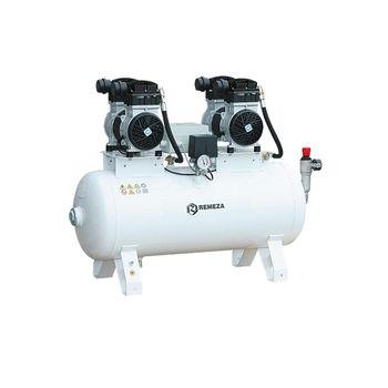 cumpără Compresor СБ4-100.OLD15T 2.2 kW Remeza în Chișinău