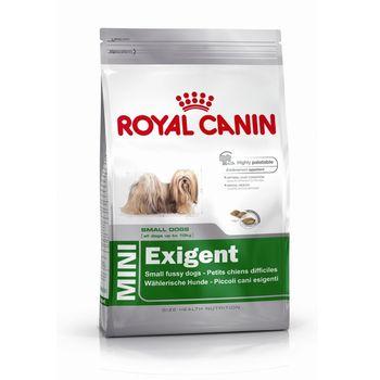 купить Royal Canin Mini Exigent  2 kg (для привередливых собак) в Кишинёве