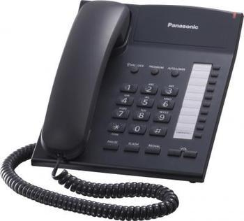 Telephone Panasonic KX-TS2382UAB