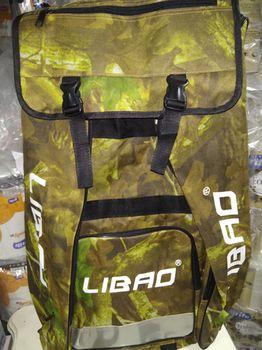 Рюкзак Libao