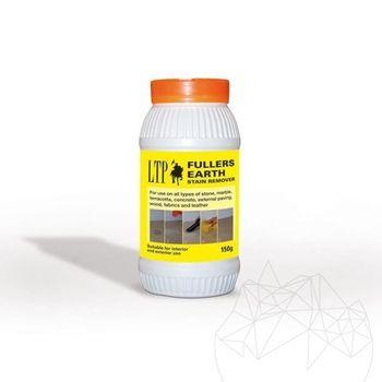 cumpără LTP Fullers Earth - Pulbere ultra-absorbanta pt piatra naturala (elimina uleiurile si grasimile) în Chișinău