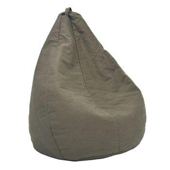 Bean Bag Mare