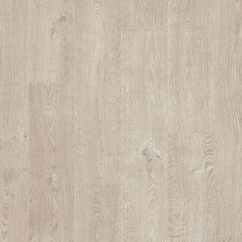 Ламинат Balterio Vitality Deluxe STY00177 Frozen Oak
