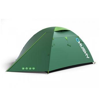 купить Палатка Husky Bird 3 Plus, 1H0-7716 в Кишинёве