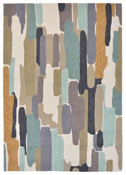Авторские ковры ручной работы HARLEQUIN OUTDOOR trattino-Sea glass 444804
