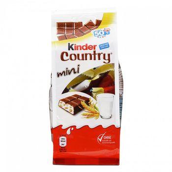 cumpără Kinder Country Mini T20x16 în Chișinău