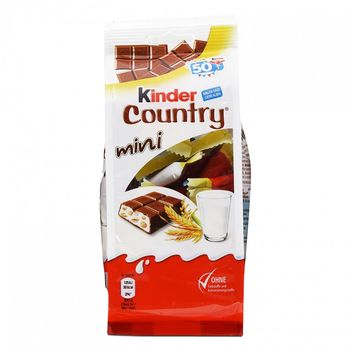 купить Kinder Country Mini в Кишинёве