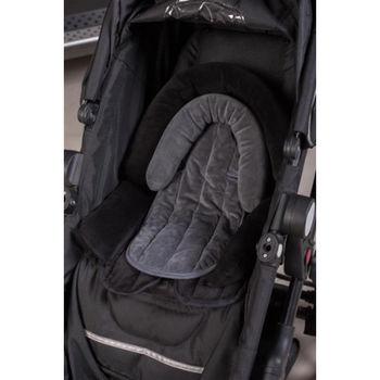 купить Вкладыш для коляски и автокресла Apramo в Кишинёве