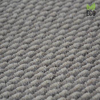 купить Ковровое покрытие Dalton 592, серый в Кишинёве