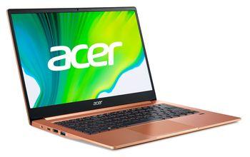 Acer Swift 3 SF314-59-7117 (NX.A0REU.00E), Pink