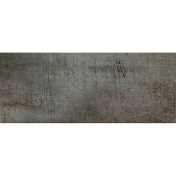 Keros Ceramica Настенная плитка Selecta Acero 20x50см