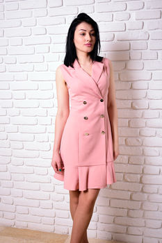 купить Платье Simona ID 9092 в Кишинёве