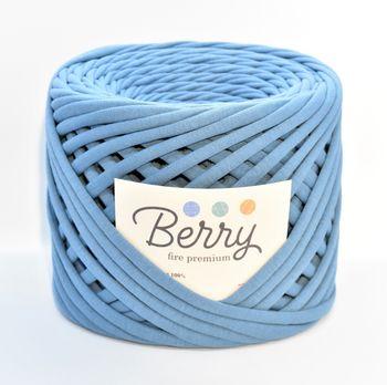 Berry, fire premium / Porumbrele