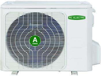 купить Кондиционер AC Electric ACEMI-12HN1_18Y в Кишинёве