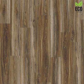 Дизайнерская планка IVC Transform Persian Walnut 20843