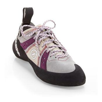 купить Скальные туфли Scarpa Helix WMN, climbing, 70005-002 в Кишинёве