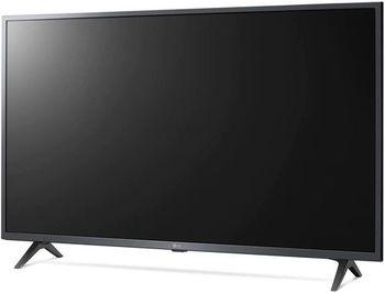 """65"""" LED TV LG 65UP76506LD, Black"""